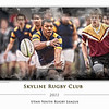Skyline Rugby2