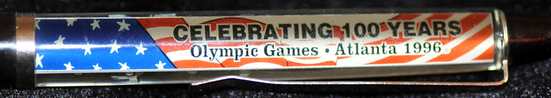 Sports: Including Olympics and other sporting events