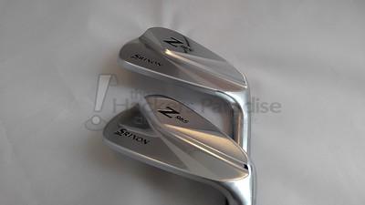 Srixon Z965 Irons