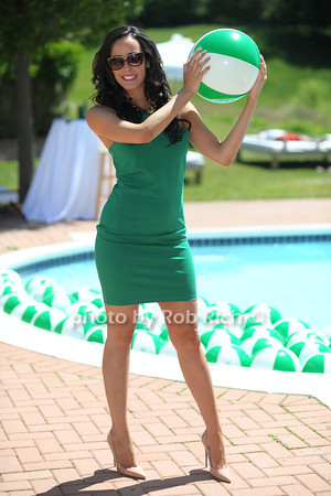 Liz Kennedy photo by Rob Rich/SocietyAllure.com © 2014 robwayne1@aol.com 516-676-3939