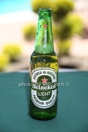 Heineken photo by Rob Rich/SocietyAllure.com © 2014 robwayne1@aol.com 516-676-3939