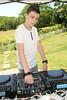 DJ Aiden Jude<br /> photo by Rob Rich/SocietyAllure.com © 2014 robwayne1@aol.com 516-676-3939