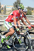 Peter Sagan could move from red to blue if his plans work out on the hilly finale...