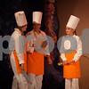 StageL13 14 Kitchen-9433