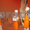 StageL13Blue 14 Kitchen-1003
