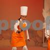 StageL13Blue 14 Kitchen-0997