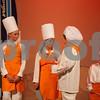 StageL13Blue 14 Kitchen-0989