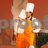 StageL13Blue 14 Kitchen-1000