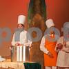 StageL13Blue 14 Kitchen-0980