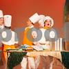 StageL13Blue 14 Kitchen-1019