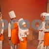 StageL13Blue 14 Kitchen-0985