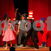 Stage L 2014 Seussical-8666