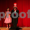 Stage L 2014 Seussical-8647