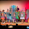 Stage L 2014 Seussical-8672