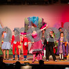 Stage L 2014 Seussical-8703