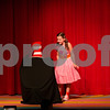 Stage L 2014 Seussical-8643
