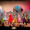 Stage L 2014 Seussical-8704