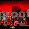 Stage L 2014 Seussical-8709