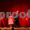 Stage L 2014 Seussical-8659