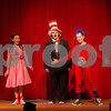 Stage L 2014 Seussical-8657