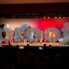 Stage L 2014 Seussical-8669