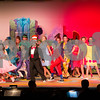 Stage L 2014 Seussical-8674