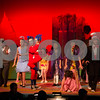 Stage L 2014 Seussical-8711