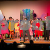 Stage L 2014 Seussical-8692