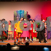 Stage L 2014 Seussical-8698