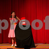 Stage L 2014 Seussical-8645