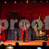 Stage L 2014 Seussical-9650