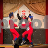 Stage L 2014 Seussical-9579
