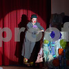 Stage L 2014 Seussical-9643