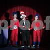 Stage L 2014 Seussical-9611