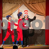 Stage L 2014 Seussical-9573