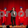Stage L 2014 Seussical-9635