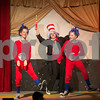 Stage L 2014 Seussical-9589