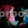 Stage L 2014 Seussical-9606