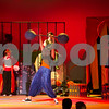 Stage L 2014 Seussical-9660
