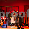Stage L 2014 Seussical-9664