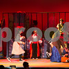 Stage L 2014 Seussical-9662
