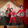 Stage L 2014 Seussical-9593