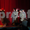 Stage L 2014 Seussical-9649