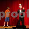 Stage L 2014 Seussical-0318