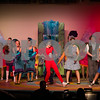 Stage L 2014 Seussical-0330