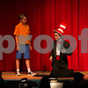 Stage L 2014 Seussical-0309