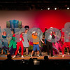 Stage L 2014 Seussical-0333