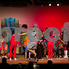 Stage L 2014 Seussical-0351