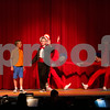 Stage L 2014 Seussical-0323