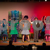 Stage L 2014 Seussical-0329
